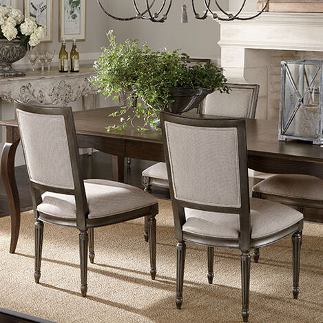 Marcella Side Chair Product Tile Hover Image 132085