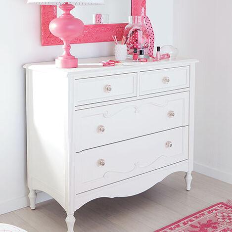 Dream Dresser Product Tile Hover Image 105211