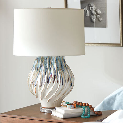 New Lucca Table Lamp Product Tile Hover Image 096133