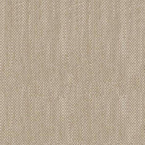 Cain Mushroom Fabric ,  , large