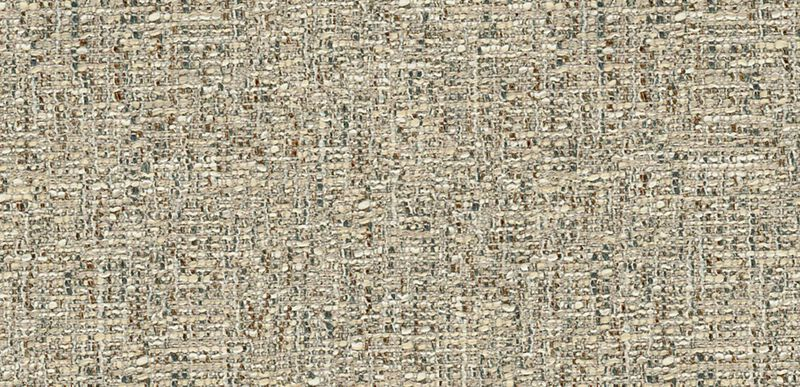 Briggs Gray Fabric By the Yard