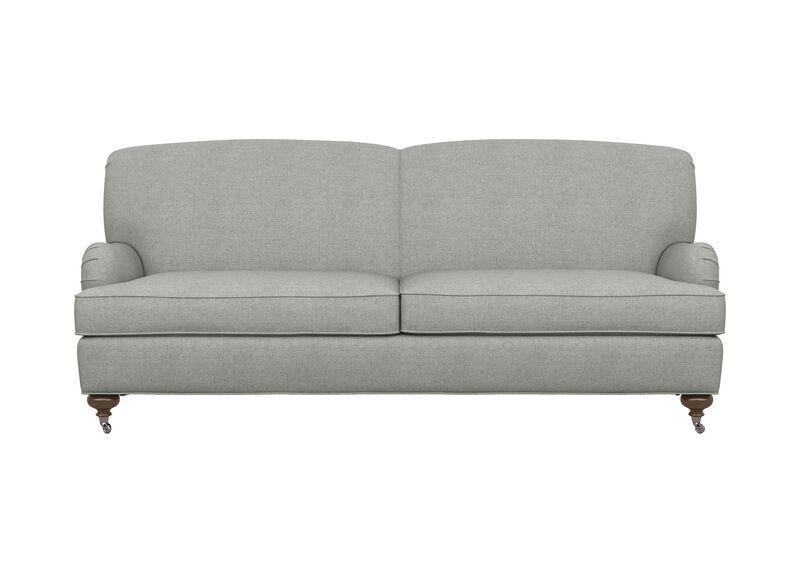 Oxford Sofa