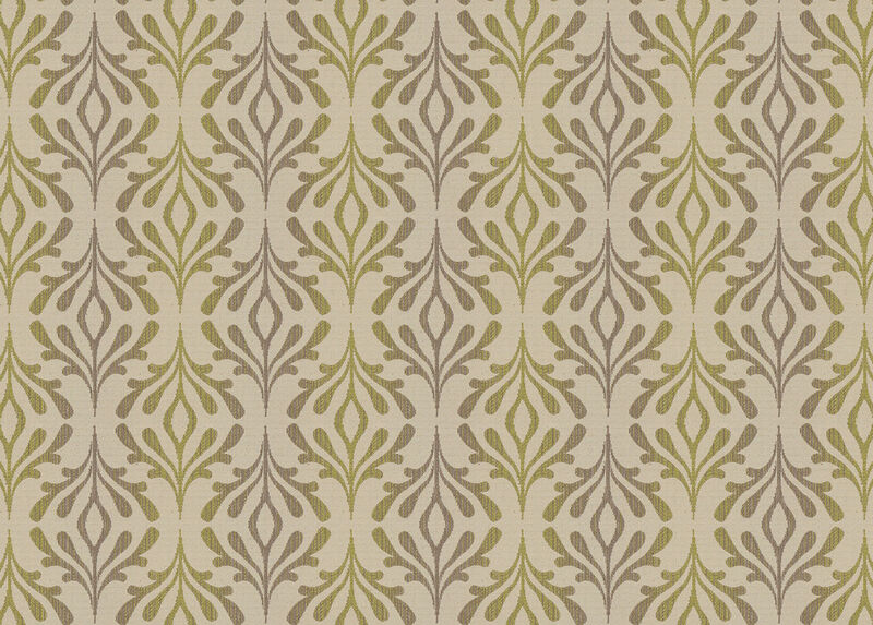 Leigha Pear Fabric ,  , large_gray