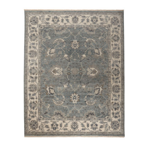 Exceptional Riviera Rug , , Large ...