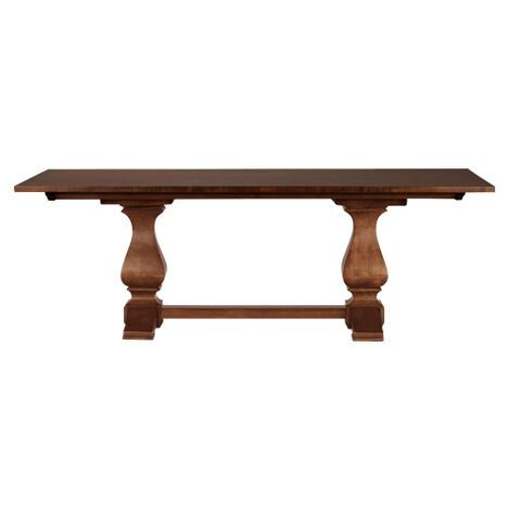 Cameron Dining Table ,  , large