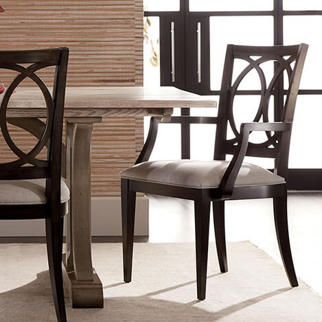 Cyra Armchair Product Tile Hover Image 356300A