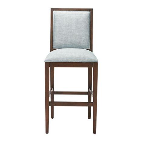 Grayson Barstool Product Tile Image 207028