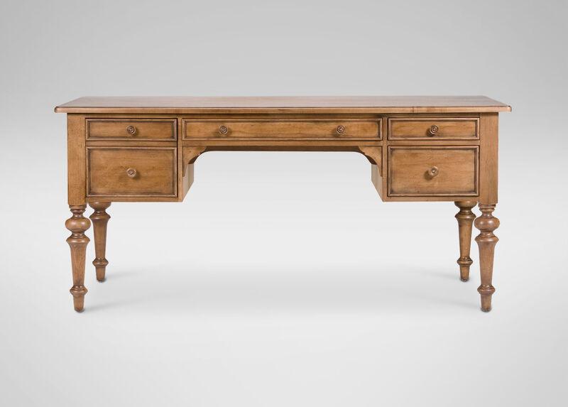 Sadie Desk ,  , large_gray