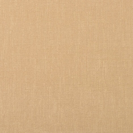 Colback Oatmeal Fabric ,  , large