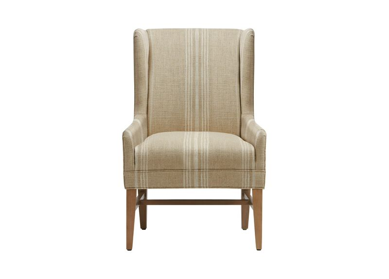 Lance Chair ,  , large_gray