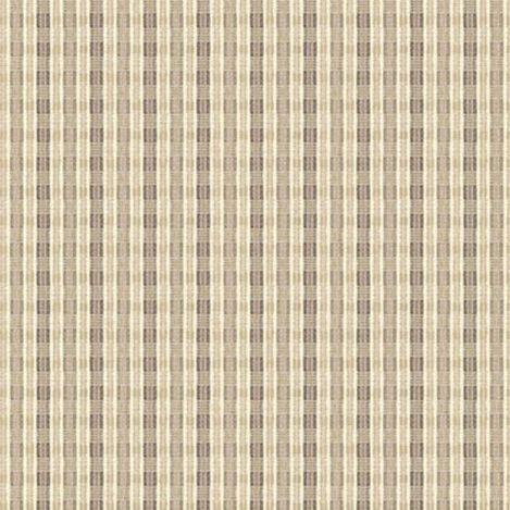 Haines Natural Fabric ,  , large