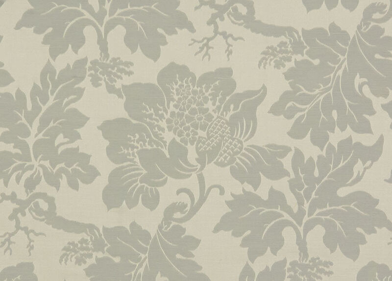 Kaida Gray Fabric by the Yard ,  , large_gray