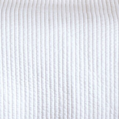 Lisbet Channel Quilt and Sham Product Tile Hover Image lisbetchannel