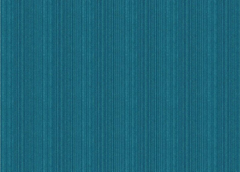 Keegan Teal Fabric by the Yard ,  , large_gray