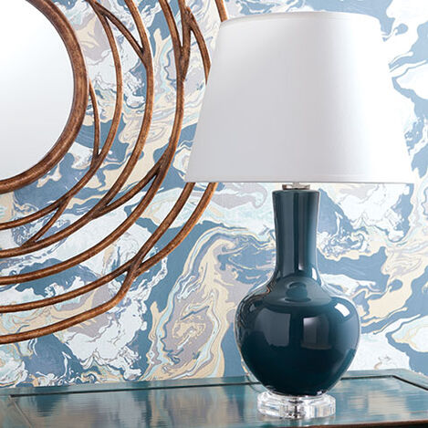 Lia Table Lamp Product Tile Hover Image 097204MST
