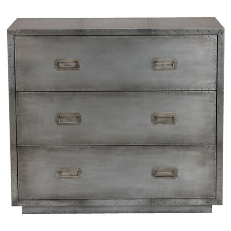 Bedroom Dressers | Dressers & Chests | Ethan Allen