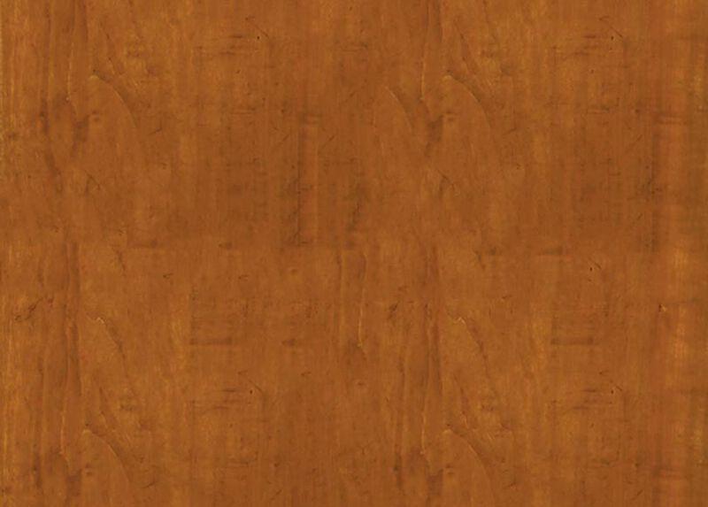 English Toffee (253) Finish Sample ,  , large_gray