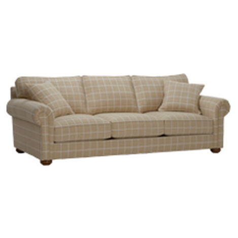 Richmond Sofa ,  , hover_image