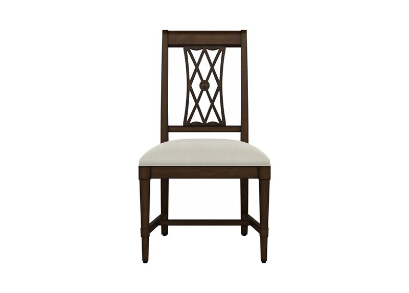 Aviana Side Chair ,  , large_gray