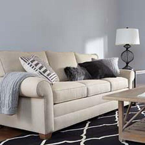 Bennett Roll-Arm Sofa ,  , hover_image