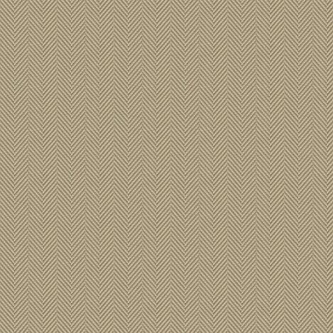 Emmett Linen Fabric ,  , large