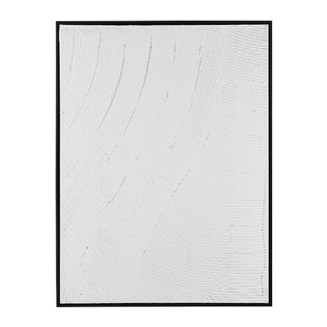 Blanche Form II Product Tile Image 073131B