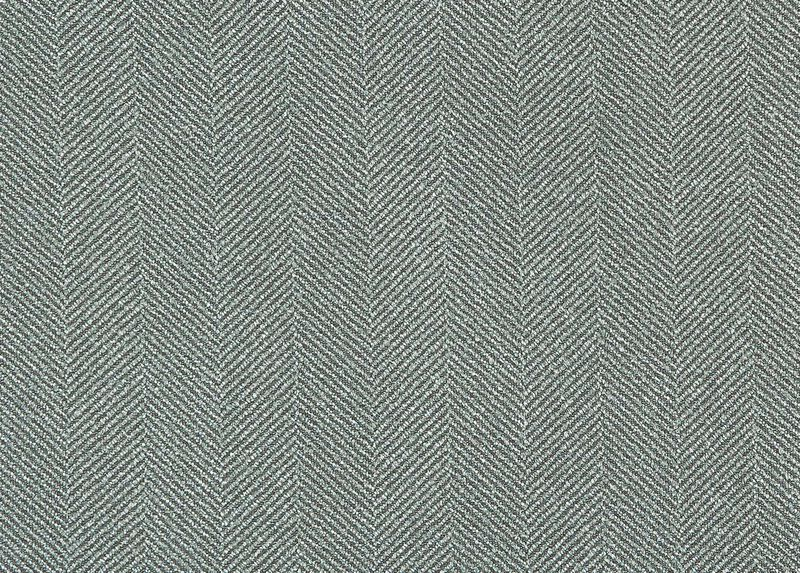 Turner Vapor Fabric