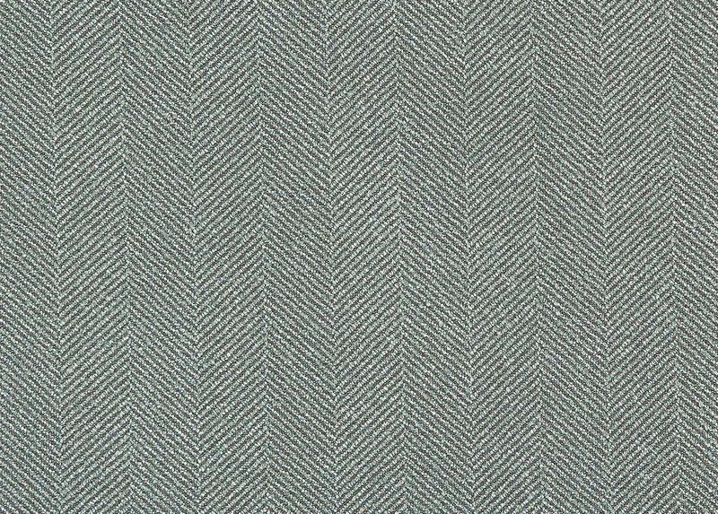 Turner Vapor Fabric by the Yard