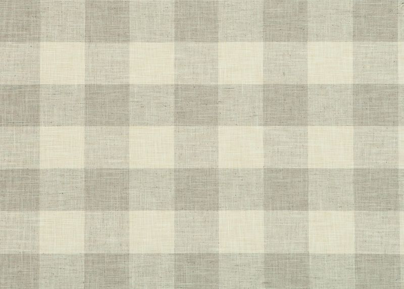Marcus Gray Fabric by the Yard