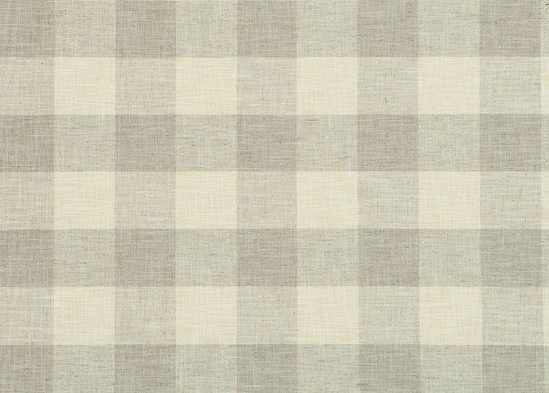 Marcus Gray Fabric