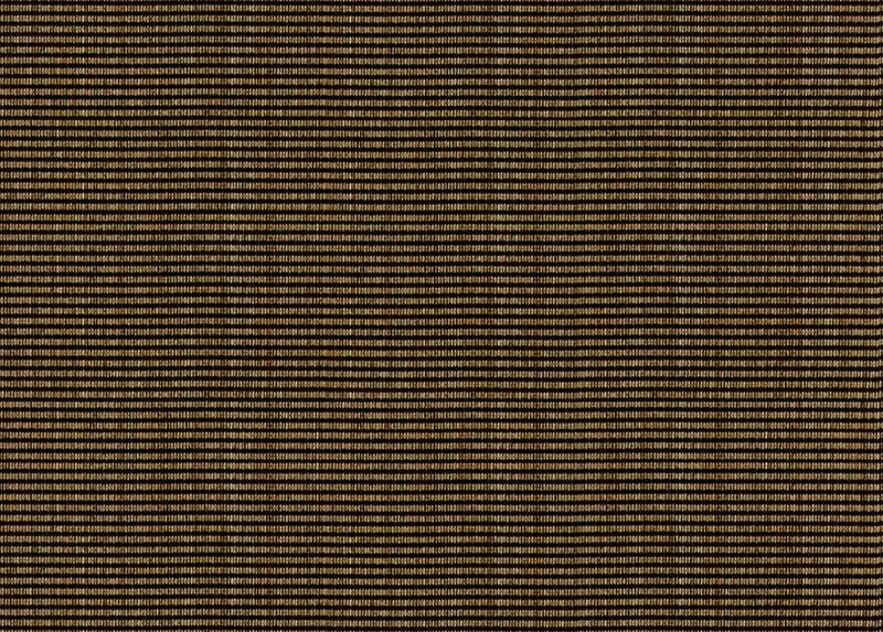Enfield Bronze Fabric