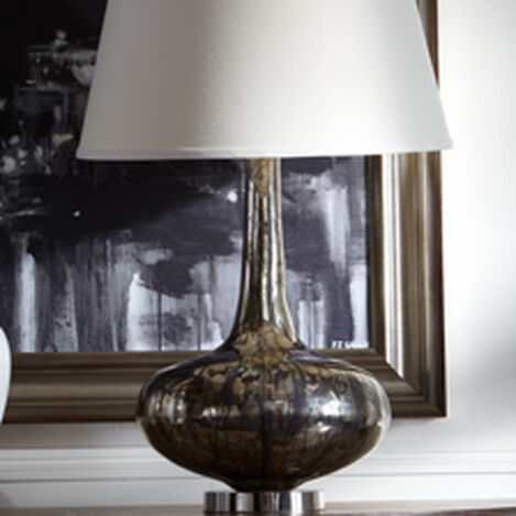 Large Mayfield Table Lamp Hover Image