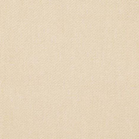Howson Pearl Fabric By the Yard Product Tile Image 56738