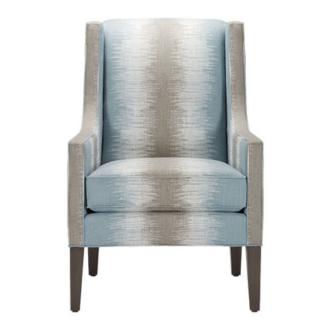 Kent Wing Chair Product Tile Image 207941