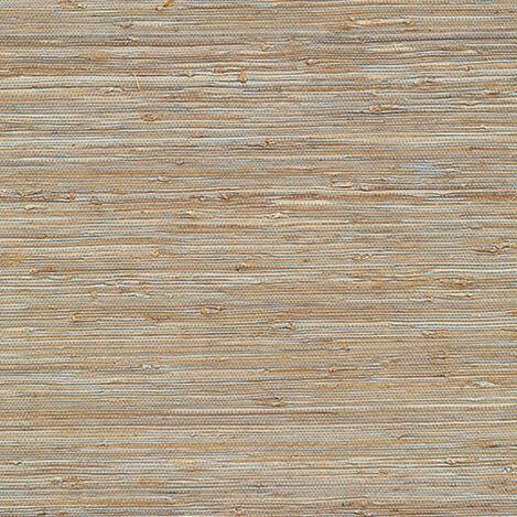 Taizhou Grasscloth Wallpaper Product Tile Image 790710