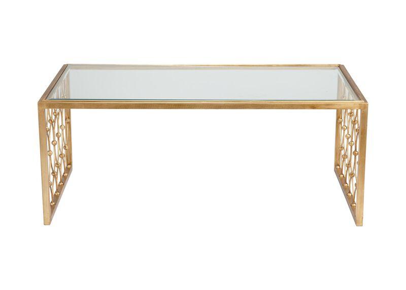Hawthorne Coffee Table ,  , large_gray