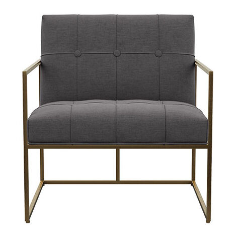 Mira Chair Product Tile Image 132526