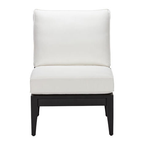 Nod Hill Armless Chair Product Tile Image 403270