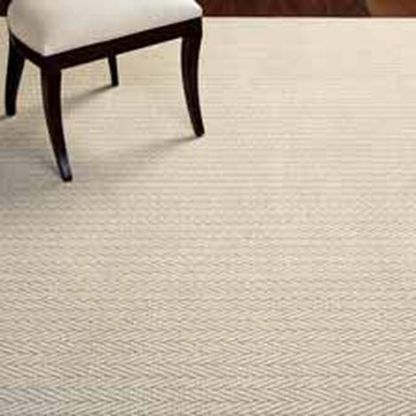Textured Twill Serged Rug ,  , hover_image
