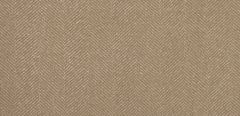 Turner Birch Fabric By the Yard