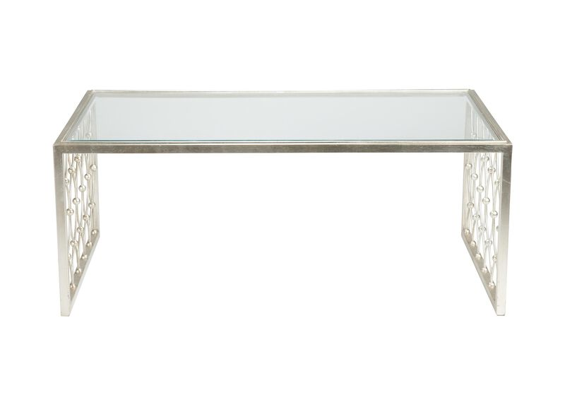 Hawthorne Coffee Table ,  , large_gray