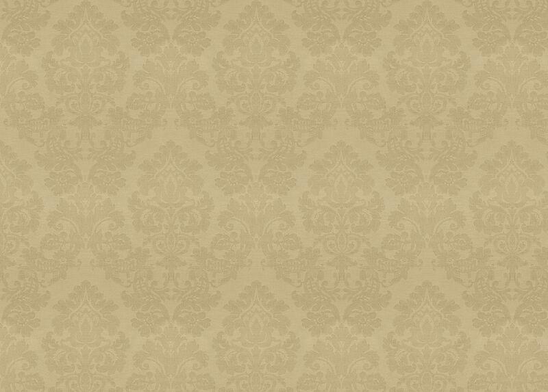 Nasella Ecru Fabric