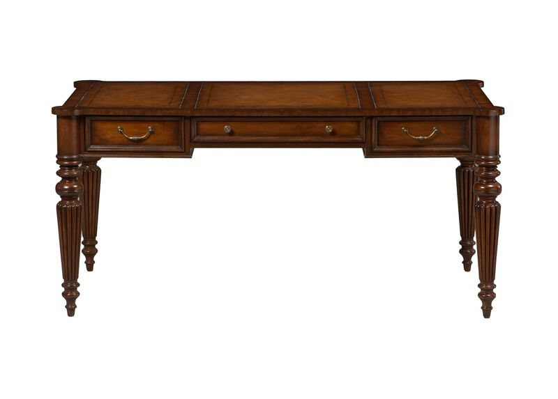 Edwardian Desk ,  , large_gray