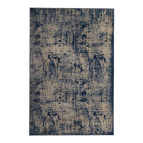 Baldwin Hill Nylon Rug Product Tile Image 046100