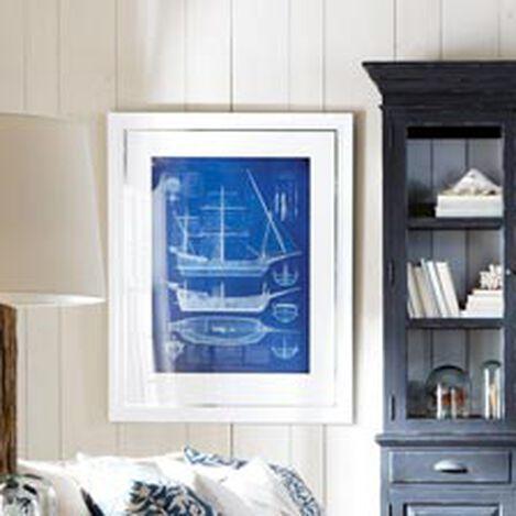 Ship Blueprint II ,  , hover_image