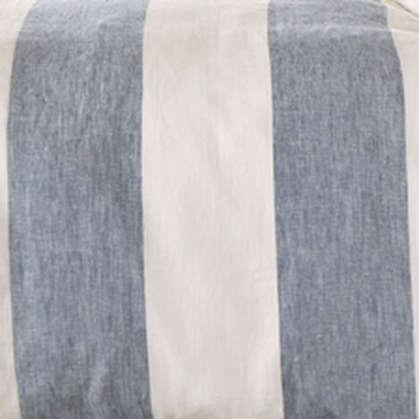 Aldon Stripe Duvet Cover and Shams ,  , hover_image