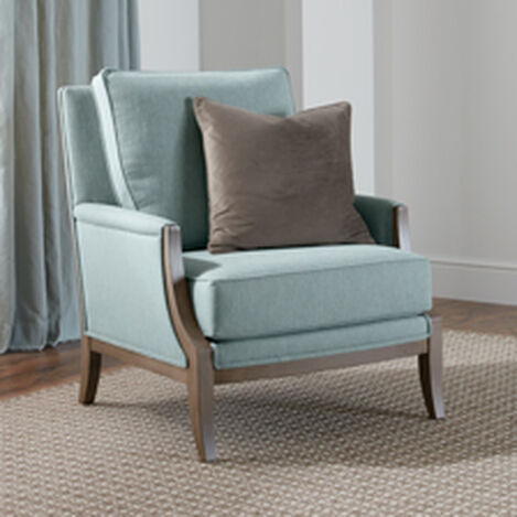 Grayson Chair ,  , hover_image