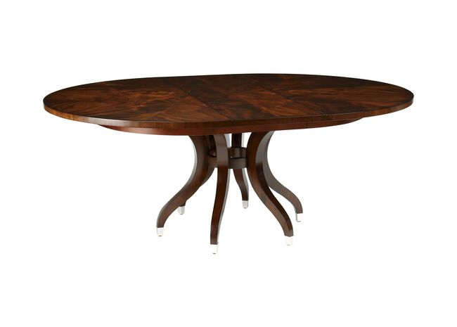 Ashcroft Dining Table Tables