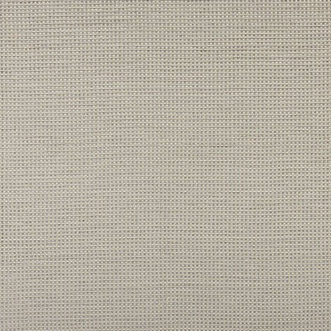 Hutton Mineral Fabric By the Yard Product Tile Image 42880