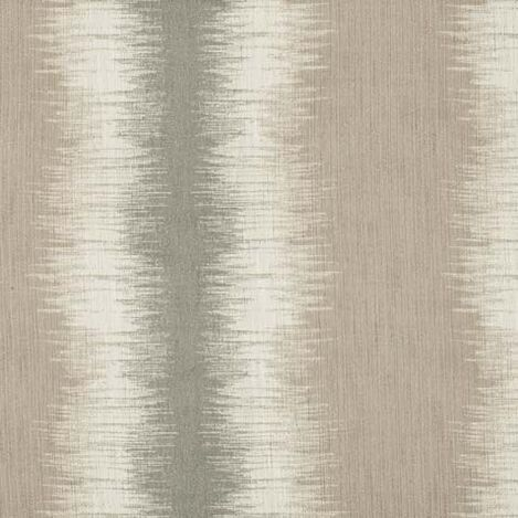 Hayk Pewter Fabric By the Yard Product Tile Image 55952